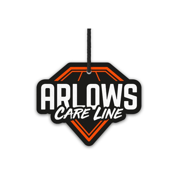 Arlows Scent Tree Care Line